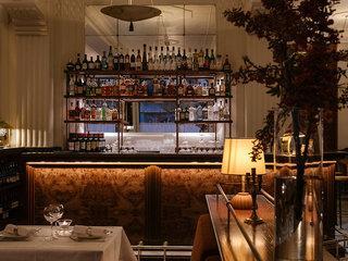 Hotel Carlton's Paris - Paris - Frankreich