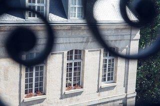Hotel TIMHOTEL Paris Gare de l' Est - Paris - Frankreich