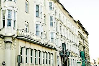 Hotel Wiesler - Österreich - Steiermark