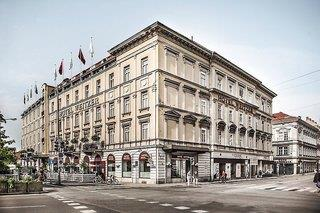 Hotel Weitzer - Österreich - Steiermark