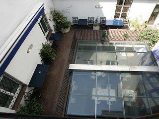 Hotel Zum Dom - Österreich - Steiermark