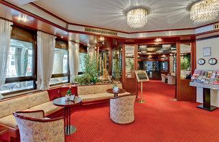 Hotel Senator - Deutschland - Hamburg