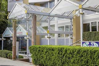 Hotel Derag Max Emanuel - München - Deutschland