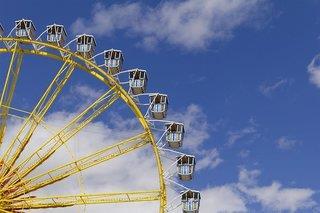 Hotel Derag Max Emanuel
