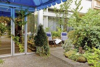 Hotel Nymphenburg - Deutschland - München