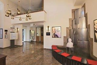 Hotel Ramada Residenzschloss Bayreuth