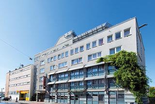 Hotel Leonardo Nürnberg - Deutschland - Franken