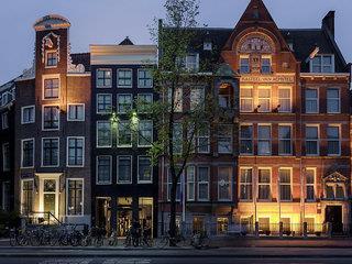 Hotel The Convent - Niederlande - Niederlande