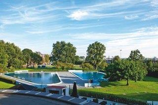 Westcord Art Hotel 3-Stars - Niederlande - Niederlande