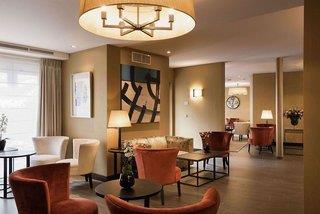 Hotel Aragon - Belgien - Belgien
