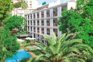 Hotel Araxa - Spanien - Mallorca