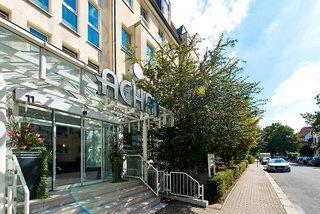 Hotel Ramada Resident Dresden - Dresden - Deutschland