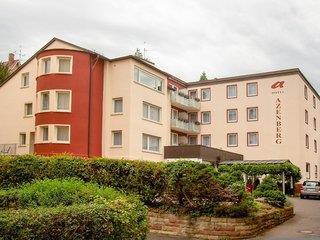 Hotel Azenberg - Deutschland - Baden-Württemberg