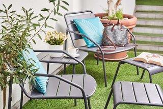 Hotel Campanile Nice Centre - Frankreich - Côte d'Azur
