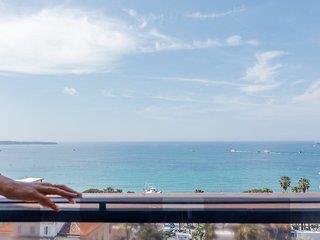 Hotel Le Grand - Frankreich - Côte d'Azur
