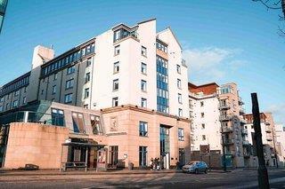Hotel Macdonald Holyrood - Großbritannien & Nordirland - Schottland