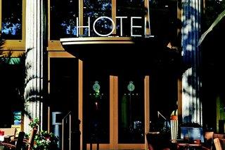 Hotel Central Kaiserhof