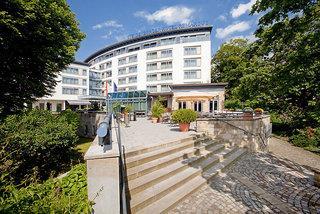 Hotel Steigenberger Remarque