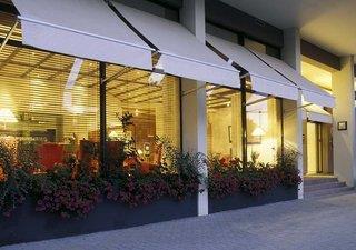 Hotel La Residence Sebastien Bach - Frankreich - Elsass & Lothringen