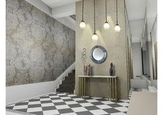 Hotel BEST WESTERN Bordeaux Bayonne Etche Ona - Frankreich - Aquitanien