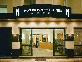 Hotel Memphis - Deutschland - Hessen