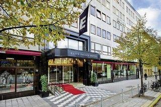 Hotel Elite Palace - Schweden - Schweden