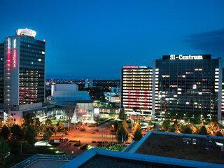 Hotel Dormero - Stuttgart - Deutschland