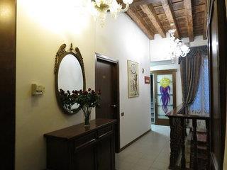 Hotel Bridge - Italien - Venetien