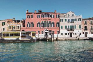 Hotel Tre Archi - Venedig - Italien