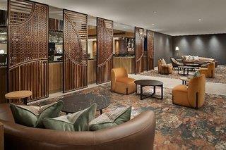 Hotel Hilton London Metropole - Großbritannien & Nordirland - London & Südengland