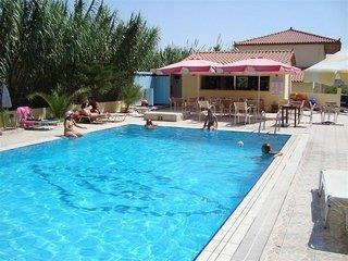 Hotel Eleni Palace - Griechenland - Kreta
