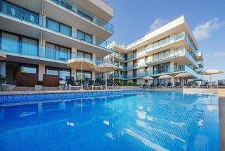 Hotel Esmeralda - Spanien - Menorca