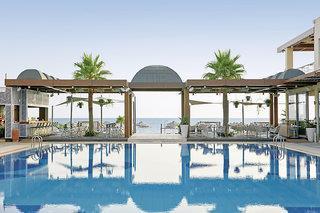 Hotel Minoa Palace Resort - Griechenland - Kreta