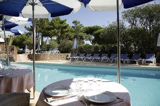 Grand Hotel Du Lido - Frankreich - Mittelmeerküste