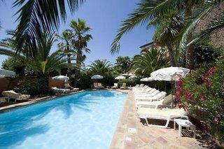 Hotel L'Arena - Frankreich - Côte d'Azur
