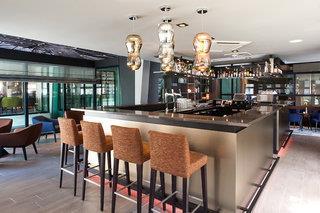 Hotel Bilderberg Europa - Niederlande - Niederlande