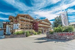 Hotel Kitzhof Ski & Golfresort - Österreich - Tirol - Innsbruck, Mittel- und Nordtirol