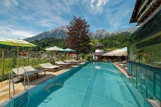 Hotel Löwenhof - Österreich - Salzburg - Salzburger Land