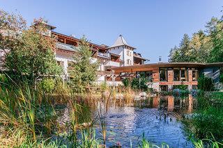 Hotel Mozart Ried - Österreich - Tirol - Westtirol & Ötztal