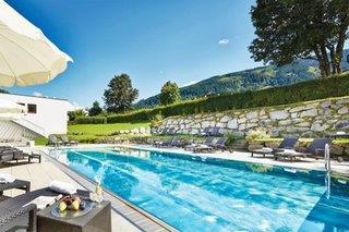 Hotel Steigenberger Kaprun - Kaprun - Österreich