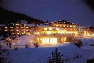 Hotel Zum Stern - Österreich - Salzburg - Salzburger Land