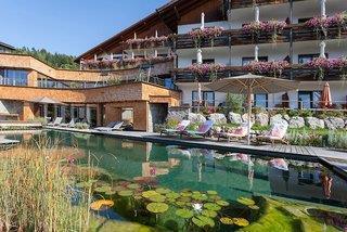 Hotel Eggensberger - Deutschland - Allgäu