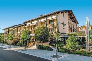 Hotel Mürz Spa & Wellness - Deutschland - Niederbayern