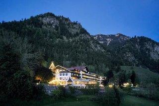 Hotel Prinz Luitpold Bad - Deutschland - Allgäu