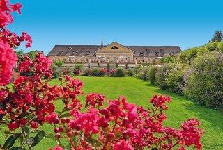 Hotel Kurparkhotel Bad Dürkheim - Deutschland - Pfalz