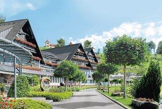 Hotel Dollenberg - Deutschland - Schwarzwald