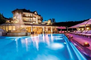 Hotel Romantischer Winkel - Deutschland - Harz