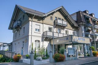 Hotel Ritter - Deutschland - Schwarzwald