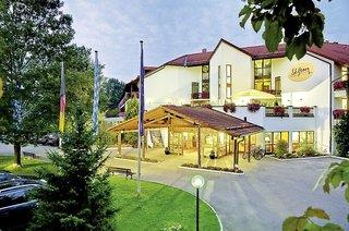 Hotel St.Georg - Bad Aibling - Deutschland