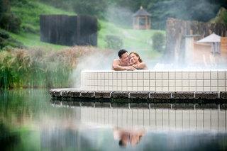Hotel Bad Waltersdorf Quellenhotel & Spa - Österreich - Steiermark
